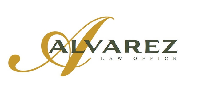 Alvarez Law Office | Injury Law Firm in Indiana and Illinois